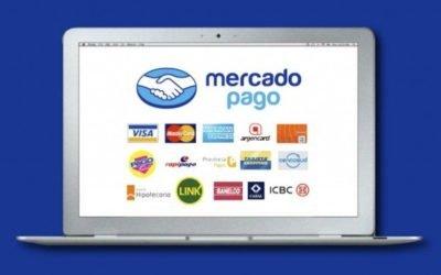 Tiendas Online con Mercadopago