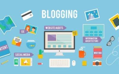 Puntos a considerar para crear un Sitio Web Profesional