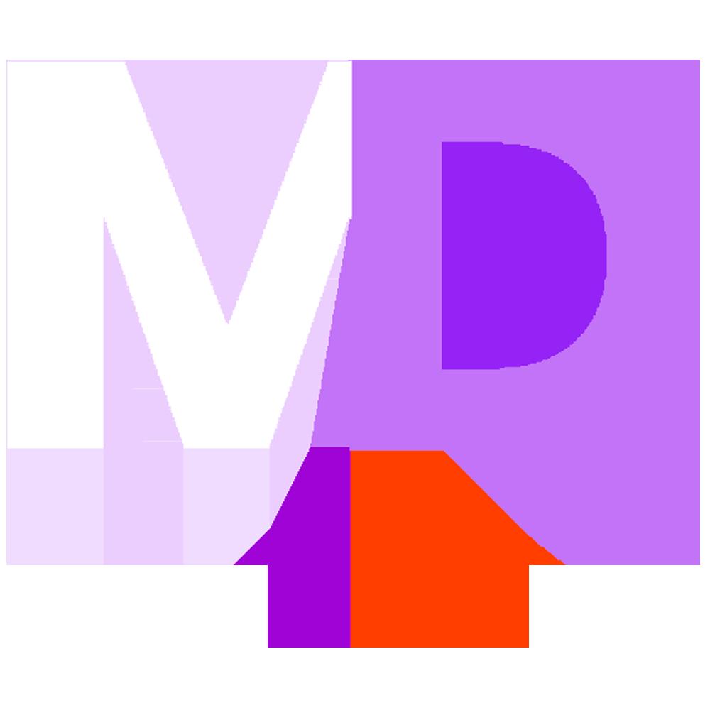Media Digital Pro