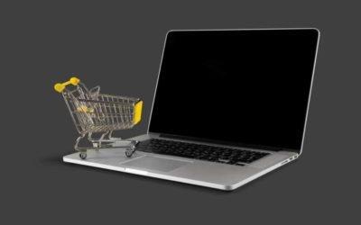 Cómo recuperar carritos abandonados en tu tienda online ?